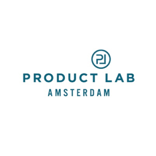 Junior Buyer bij Product Lab Amsterdam