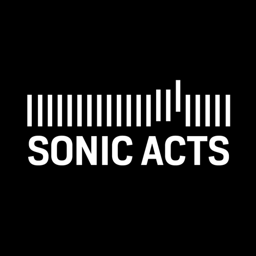 Sonic Acts zoekt Hoofd Marketing & Communicatie