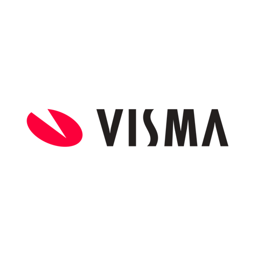 Ambitieuze Junior Customer Supporter bij Visma Software