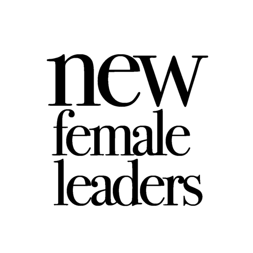 New Female Leaders zoekt:  Social media en community manager