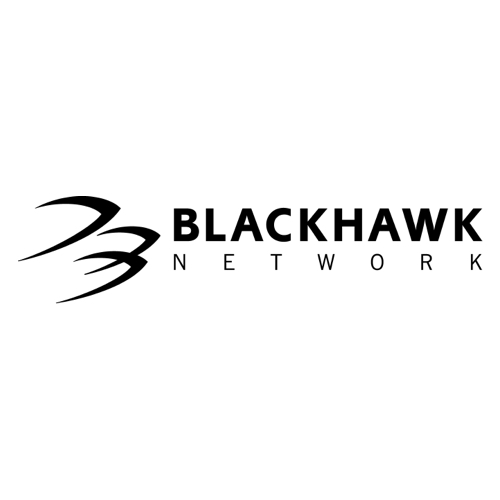 Customer Service Agent bij Blackhawk Network