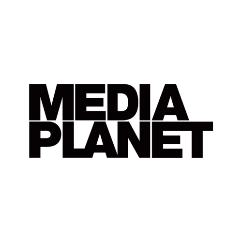 MEDIAPLANET ZOEKT PER DIRECT AMBITIEUZE PROJECT MANAGERS
