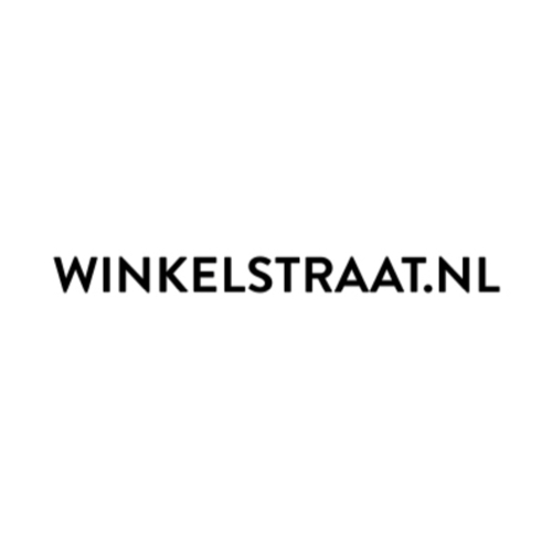 Winkelstraat.nl is looking for an enthusiastic young professional to step into the role of Office & Facility Manager
