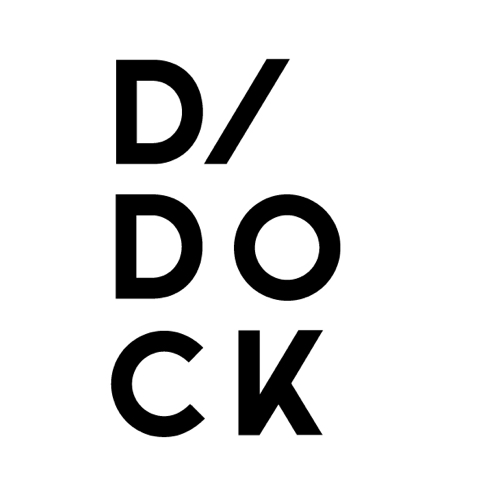 INTERN – GRAPHIC & DTP DESIGNER D/DOCK