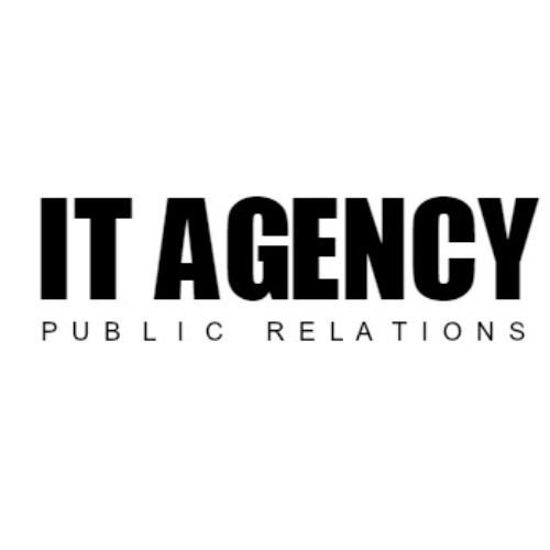The IT Agency zoekt een Freelance Beauty PR expert