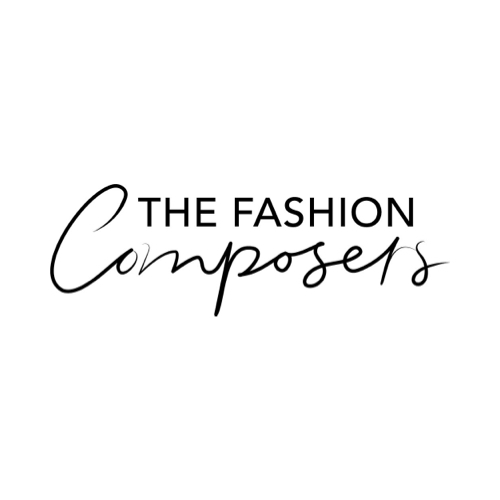 The Fashion Composers zoekt een Stagiair(e) Allround Agent