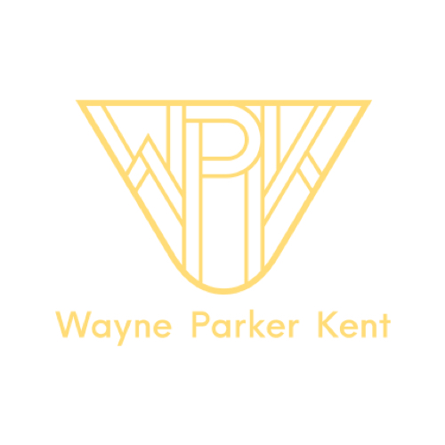 Wayne Parker Kent zoekt Traffic Manager