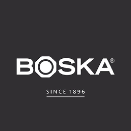 CRM Marketeer bij Boska Food Tools