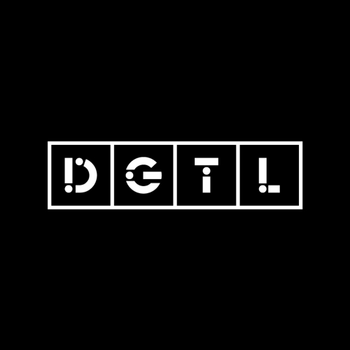 DGTL is looking for a Content Manager