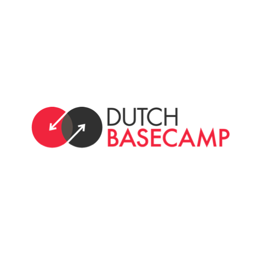 Marketing and Communications Lead bij DutchBasecamp