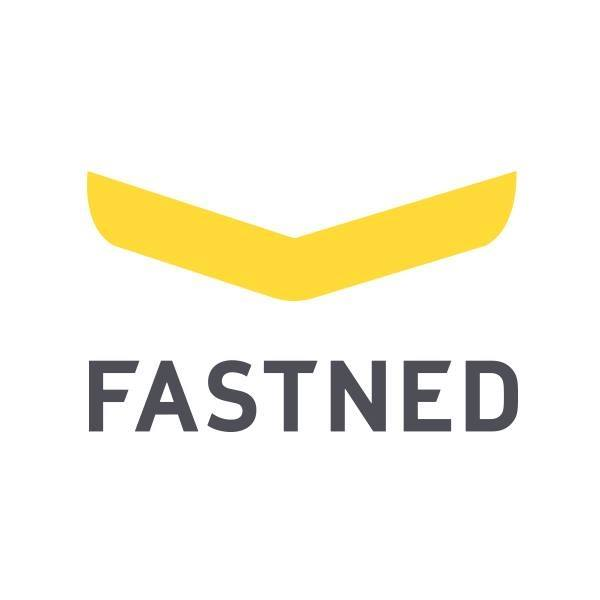 Fastned is looking for a Creative Team