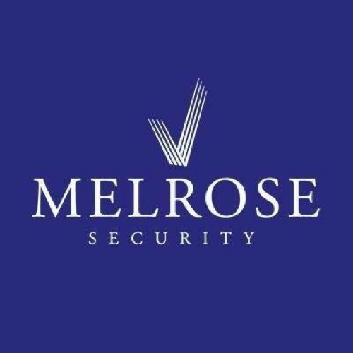 Vacature Project Planner bij Melrose Security