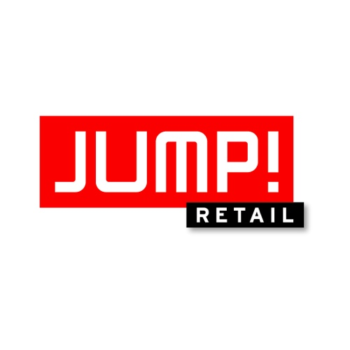 JUMP! RETAIL zoekt Sr. Project Managers!