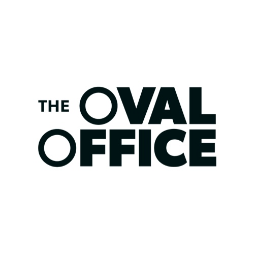 The Oval Office zoekt een People Manager