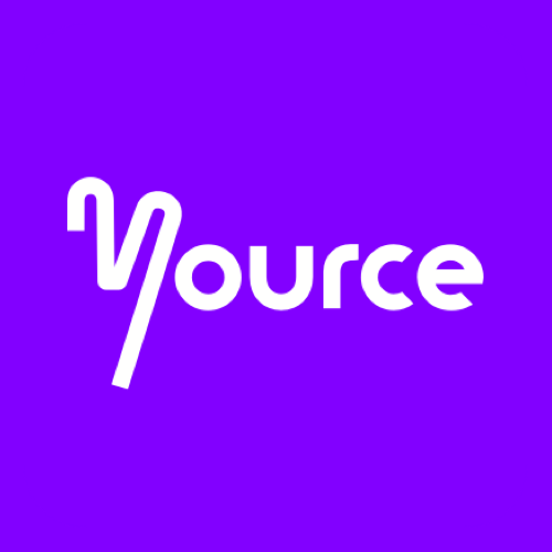 Content lead wanted for legal-tech scale-up Yource