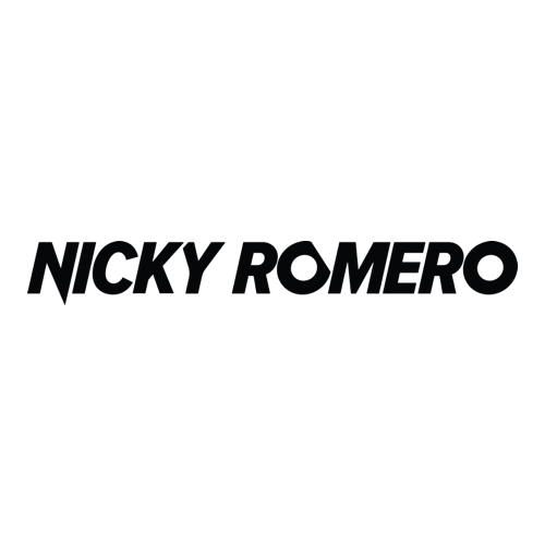 Nicky Romero Productions zoekt Content Producer