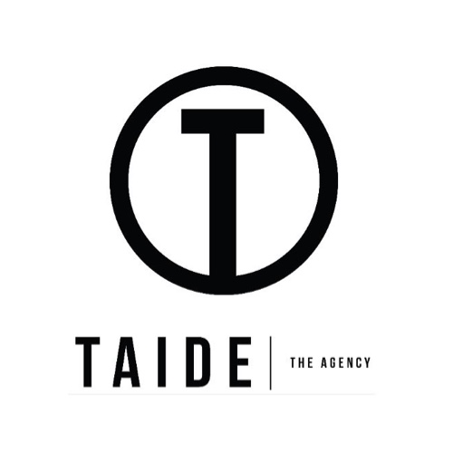 Accountmanager (staff planner/recruiter/assistent producent) bij TAIDE | The Agency