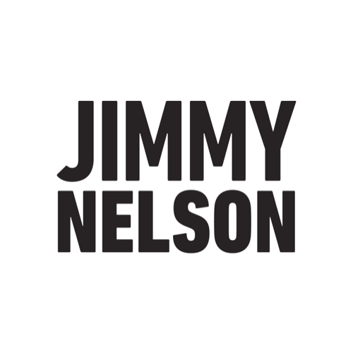 Creating value in preserving human culture through social media for Jimmy Nelson