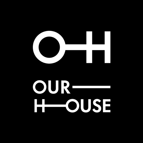 Content Creator for Our House | Modern Museum of Electronic Music Culture