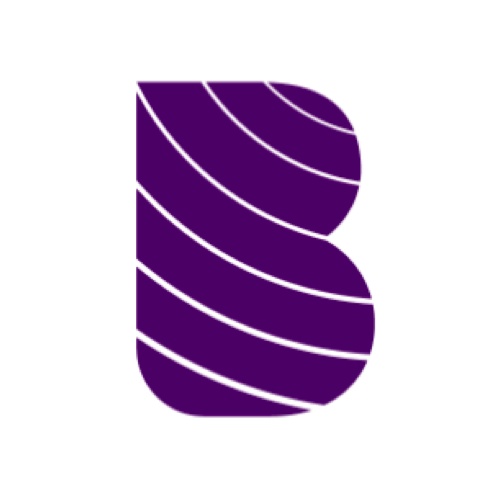 Accountmanager (m/v/x) bij Better Together Agency