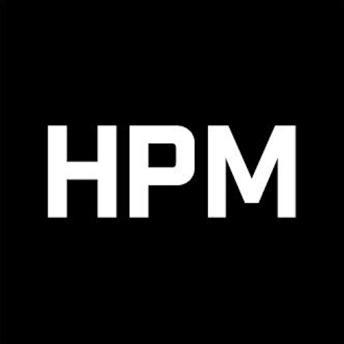 Hidden Profits Marketing is looking for: Office & HR Manager
