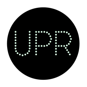 Medior Digital Campaign Manager & Influencer Marketing Specialist at UPR Agency in Amsterdam