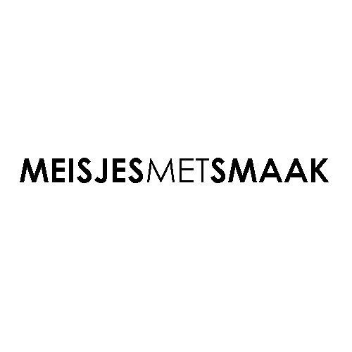 Meisjes met Smaak zoekt Junior Marketing & Sales Manager