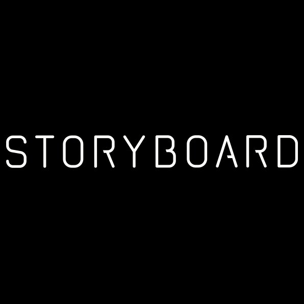 Business Development Manager gezocht bij Storyboard!