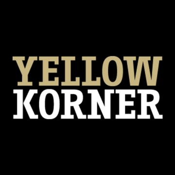 YellowKorner Amsterdam zoekt Sales Assistent!