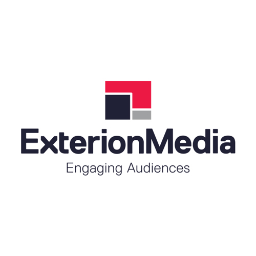 Research & Insights Analyst bij Exterion Media