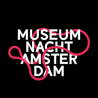 Marketing & Communicatie bij Museumnacht Amsterdam