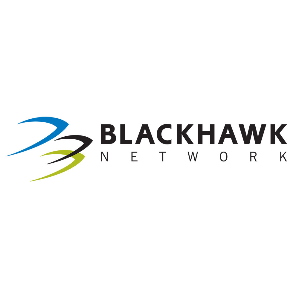 Key Account Manager Retail/E-tail in hartje Amsterdam bij Blackhawk Network