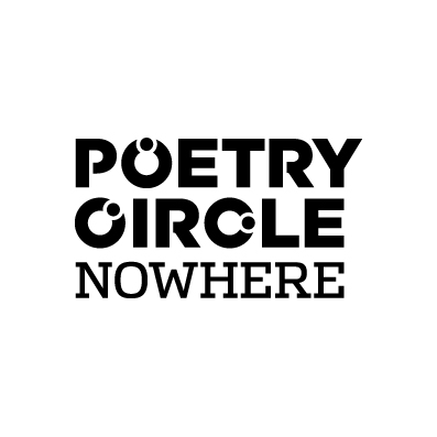 Gezocht: Producent Poetry Circle Nowhere