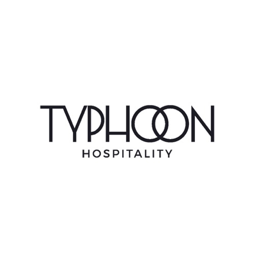 Pitcher Perfect – Junior PR Manager bij Typhoon Hospitality