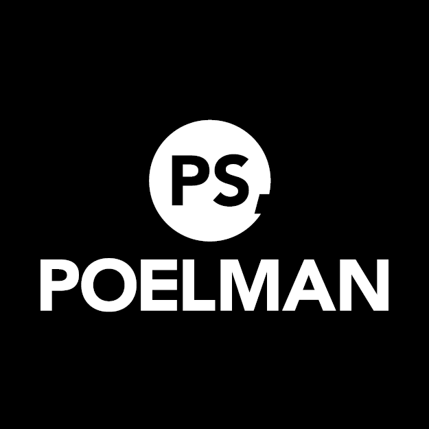 Poelman BV is looking for a Creative Marketing Intern