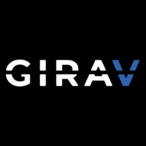 SENIOR DUITSTALIGE CUSTOMER CARE PROFESSIONAL BIJ GIRAV