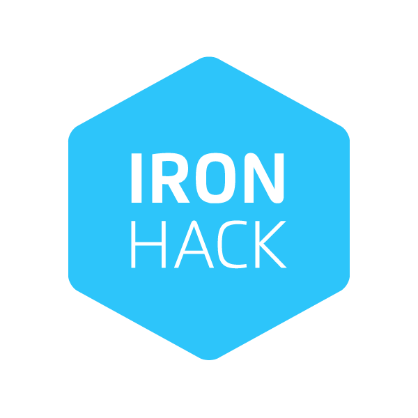 Ironhack Amsterdam is looking for a Community & Events Associate