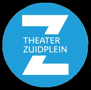 Manager Development & Partnerships gezocht voor Theater Zuidplein