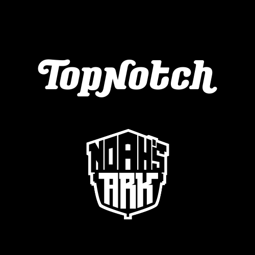 Project Manager Brand Partnerships bij Top Notch en Noah's Ark
