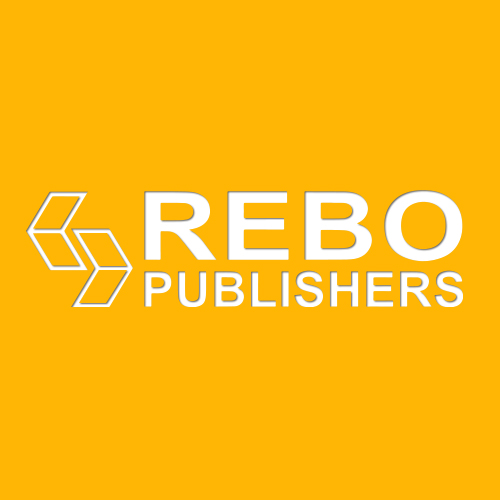 Art Director bij Rebo Publishers