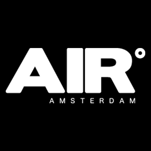 AIR Amsterdam is op zoek naar een marketingheld(in)!
