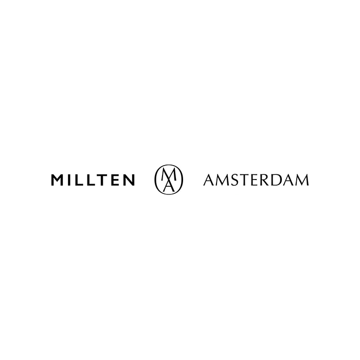 Executive PA / Office Manager bij Millten