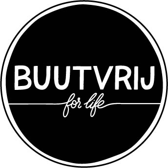 Account Director bij Buutvrij for life