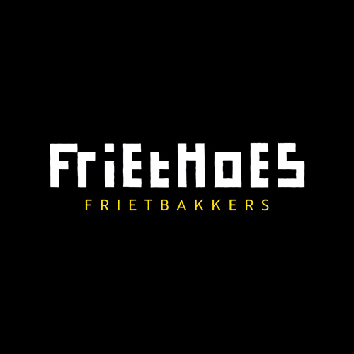 Get rich or fry tryin': FrietHoes zoekt Manager Personeel en Planning