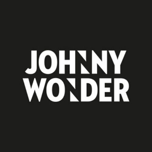 Johnny Wonder zoekt ervaren Accountmanager