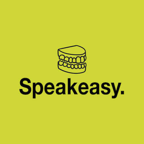 INTERN ALERT! SPEAKEASY. IS OP ZOEK NAAR MARKETING STAGIAIR(E)S