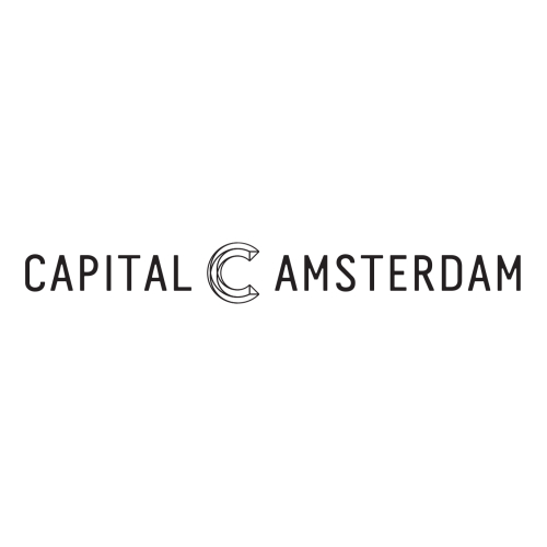 Capital C zoekt event sales & management trainee!