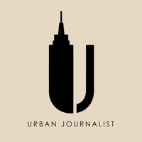 Stagiair(e) Marketing & Communicatie bij Urban Journalist
