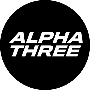 PER DIRECT: Stagiair(e) bij ALPHA THREE