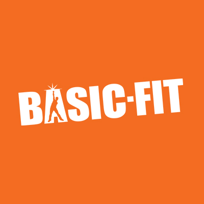 E-COMMERCE SPECIALIST BASIC-FIT WEBSHOP